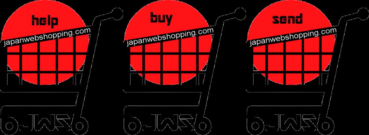 japanwebshopping JWS